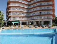 acapulco hotel 01