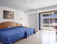 acapulco hotel 03