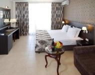 apart-hotel diamant residence 01