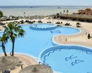 blue reef resort 01