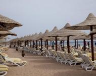 coral beach montazah 02