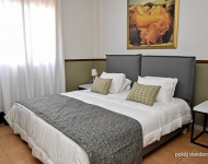 corfu residence 04