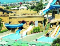delphine delux resort 01