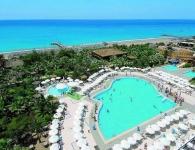 delphine delux resort 02