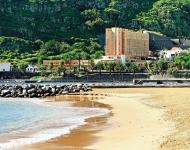 dom pedro madeira ocean beach 01