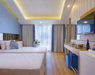 dosinia luxury 01