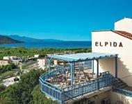 elpida village 01