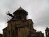 Gelačio vienuolynas Kutaisi