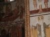 Gelati vienuolynas Kutaisi