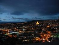 Tbilisis 01