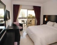 hotel Les almohades agadir 01