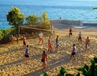 jaz fanara resort 05