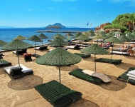kadikale resort 04