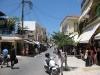 Kreta Chanija