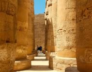 kruizas faraonu lobiai 02