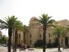 Marokas Marakesas