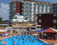 maya world beach hotel 02