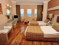 mukarnas hotel 02