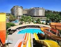 mukarnas hotel 03