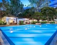 nirvana lagoon villas 01
