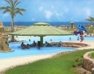 onatti beach resort 01