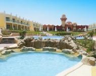 onatti beach resort 02