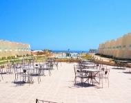 onatti beach resort 04