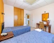 paramount hotel 01