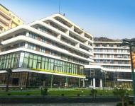 rafaelo resort 01