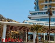 rafaelo resort 02