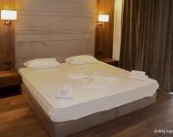 rafaelo resort 03