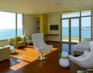rafaelo resort 04