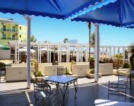 rafaelo resort 05
