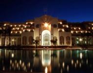 royal lagoons aqua resort 03