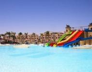 royal lagoons aqua resort 04