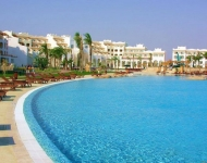 royal lagoons aqua resort
