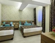 saphir hotel 03