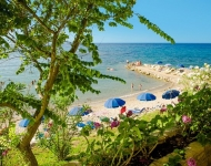 sentido alexandra beach 03