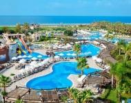 serra resort 01