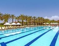 serra resort 03