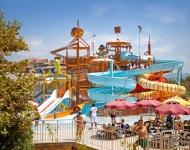 serra resort 04