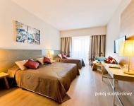 serra resort 05
