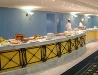 soreda hotel malta 01