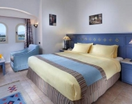 sunrise royal makadi resort 01