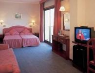 terramar hotel 02