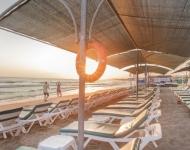 trendy palm beach 01