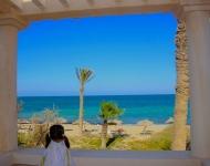 zita beach resort 03
