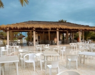 zita beach resort 04