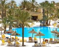 zita beach resort 05