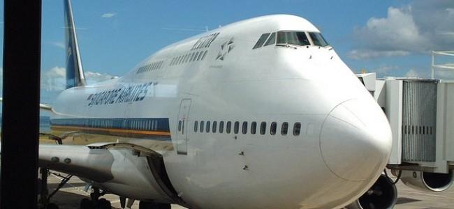 Keleivių teisės keliaujant lėktuvu. Skrydžio atšaukimas